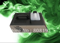 1500w Digital smoke machine, stage fog machine