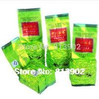 2014 Chinese AnXi Luzhou-flavor TieGuanYin Oolong tea  High quality organic ecological tea  500g/4bag/lot ,TGY006