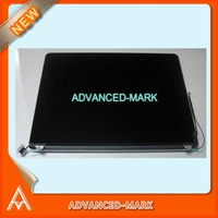 "LCD LED Screen Assembly For MacBook Pro 15"" A1398 mc975 MC976 With Retina Display Model"