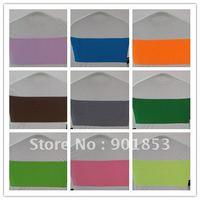 spandex band 66 kinds color