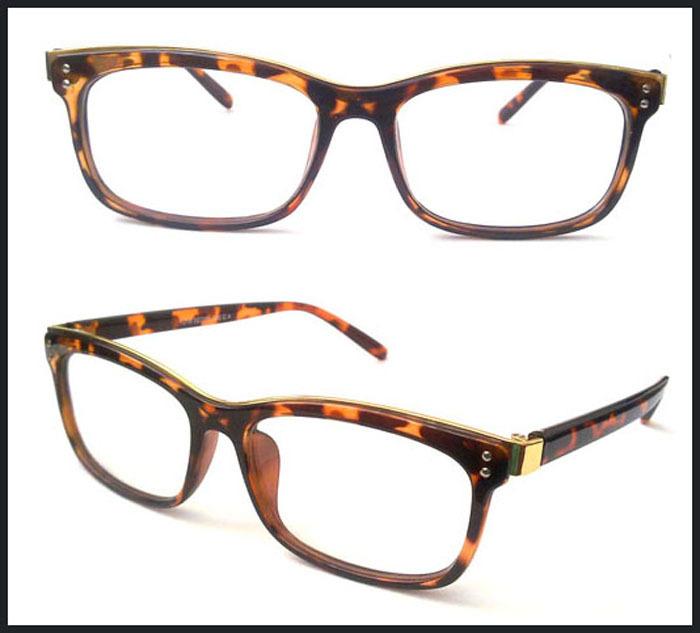 Eyeglasses Frame Styles : Classics-Styles-Spectacle-optical-frames-EYEGLASSES ...