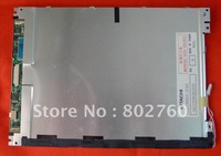 Surlaptop(Andrew Song) Free shipping For SX21V001-Z4A SX21V001-Z4 SX21V001 SX21V001-24 SX21V001-24A PULLED A NEW 90% LCD