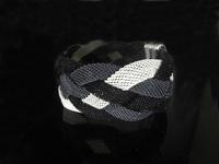 [Mix 15USD] European and American fashion retro cuff bracelet