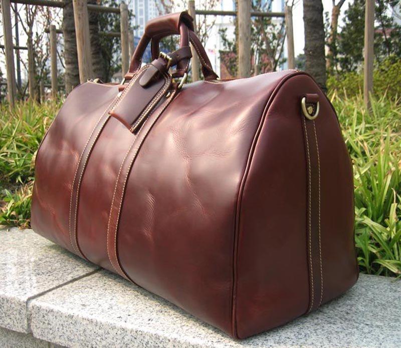 Weekender Bags For Women Bags Suitcases Weekend Bag