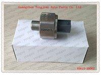 Original Knock Sensor 89615-20060 for Toyota