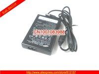 Original  AC Adapter  for SAMSUNG 12V  3A  36W   AD-3612S