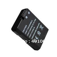 Decode EN-EL14 ENEL14 EN EL14 Camera Battery for NIKON D3300 DF D5200 D3200 P7100 P7200 P7700 P7000 D3100 D5100 D5300