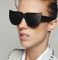 Free shipping  vintage Rana brand sunglasses women