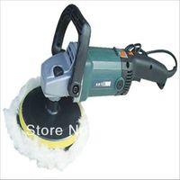 D71801 Professional Power Tools