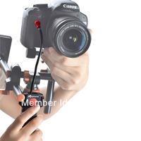 Aputure V-Remote Infared Controller for dslr camera Freeshipping