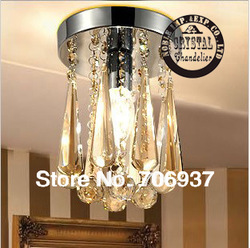 new design best selling Lots Of Stock luxury crystal ceiling chandelier light with Name Brand 150*200mm ,Design OEM(China (Mainland))