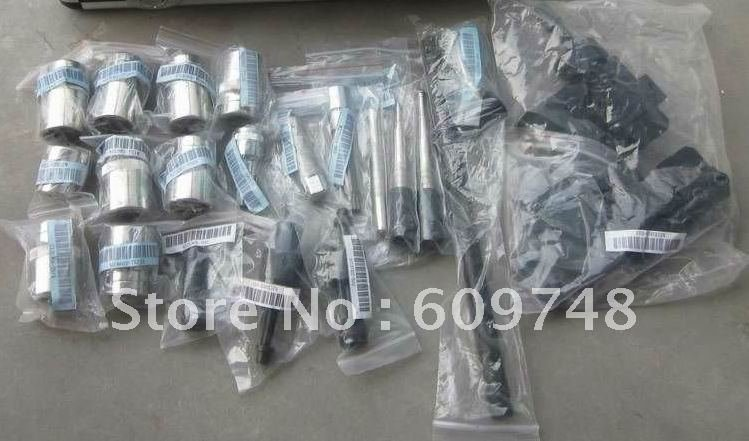 assembling and disassembling common rail injector tools 35 pieces(China (Mainland))