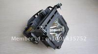 projector LAMP/bulb LMP-H201  for VPL-GH10/VPL-HW10/VPL-HW15/VPL-VW80/VPL-VW85  OEM