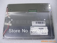 """Free shipping BY DHL For 10.4"""" LB104V03 A1 LB104V03 TD01 640*480 TFT PULLED A NEW 90% LCD Panel"""
