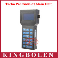 Free Shipping  Main Unit Tacho Pro U2008 Universal Dash Programmer Unlock Version Tacho Pro Main Unit