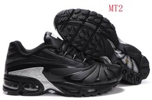 Free Shipping,2012 New arrive  running shoes VT,Hot selling air 90 sports shoes,Men's sneakers 90,size 40-46(China (Mainland))