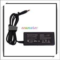 Free Shipping,AC adapter for HP Pavilion DV6000 DV8000 DV2000T DV9700,Good and High Quality,N2303