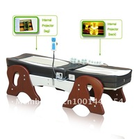 Special Offer !!! Thermal Massage Bed