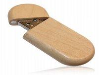 Whole sale 1GB/2GB/4GB/8GB/16GB OEM LOGO Wooden USB Flash Drive,natural wooden usb flash drive wooden usb memory, wooden usb