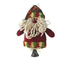 Freeshipping, 2013 High-grade fabric Christmas ornaments, decorative, crafts, lovely style, dropshipping, SHB001(China (Mainland))