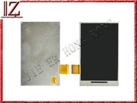 lcd screen digitizer for motorola EX128 New and original MOQ 100 pic/lot UPS EMS DHL FEDEX TNT Transported to reach 3-7 days