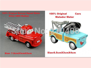 Pixar Cars Diecast Figure Toys Collections for kids gifts Woody 2014 newest