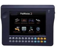 Best price Super Digimaster 3 multi-functional Automobile data adjusting equipment DIGIMASTER III mileage correction