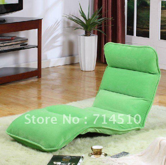 Canap multifonctions achetez des lots petit prix canap multifonctions en - Canape lit livraison gratuite ...