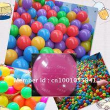 wholesale ball pit