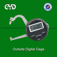 0-25mm Outside Digital Gage(5323-25)