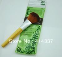 Natural Bamboo Handle 1201# MakeUp Brush Tool Powder Blush Brand New