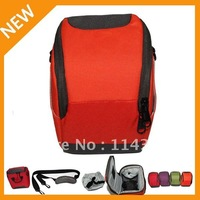 Bingo Professional Camera Shoulder Bag