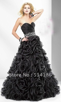 free shipping 748913309   sweetheat Quinceanera Dresses