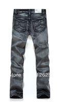 2012 qualitymen fashion new jeans freeshipping