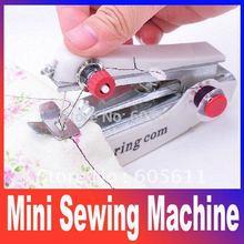 stitching machine reviews