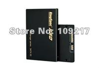 "KINGSPEC 2.5"" inch 120GB/120G SataIII/Sata3 Solid State Drive SSD/HD/HDD MLC PC Freeshipping"