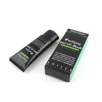 15PCS  Wholesale Hot Sale SHILLS Deep Cleansing Black MASK 50ML Blackhead Facial Mask Free Shipping