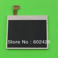 New OEM LCD Display Screen Replacement For HUAWEI C6200 G6150 G6600 FREE SHIPPING