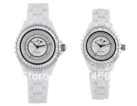 Prosver Dani brand Lover Watch international own brand watches