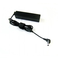 20Pcs/Lot 20V/3.25A 65W New Compatible AC Laptop Power Supply Charger Laptop Adapter