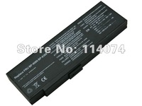 6-Cell Laptop Battery For Fujitsu BP-8089, BP-8089P, BP-8089X, BP-8389, BP-8889 BP-8889 (P), BP-8889 (S),Amilo K-7600