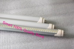 DHL Free,Isolated Power supply,18W 1.2M Tube Light,4 feet T8 Tube Light,1.2M Light T8 Tube,35CS/Lot,Frosted Cover,AC 85-265V(China (Mainland))