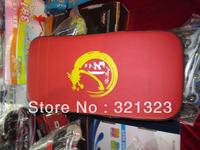 Sanda Boxing Muay Thai Taekwondo Hand Target W861 Free Shipping