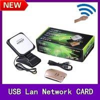 Signal King Kasens 990WG  WIFI Antenna High Quality 150Mbs Wireless USB WIFI Adapter  802.11n/g/b Free Shipping