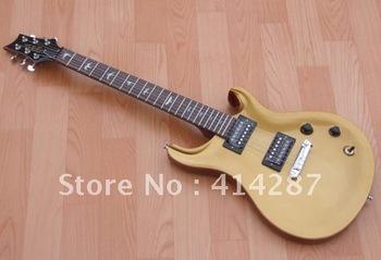 free shipping new PRS guitars!
