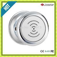 Safe Electronic cabinet lock digital cabinet lock
