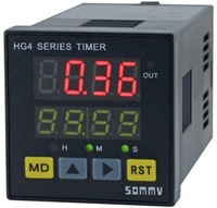 Free Shipping Digital Timer Relay