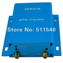 wholesale car locators