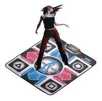 New design Non-Slip Dancing Step Dance Mat Mats Pads to PC USB Dancing Mat,free shipping,drop shipping
