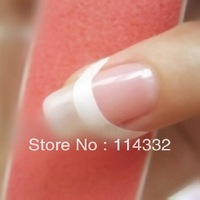 Wholesale New Tip Guides,French Nail Sticker 50pcs/set,French Manicure Tip Guides,french smile line,nail art sticker